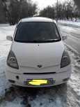Toyota Funcargo, 2001 год, 220 000 руб.