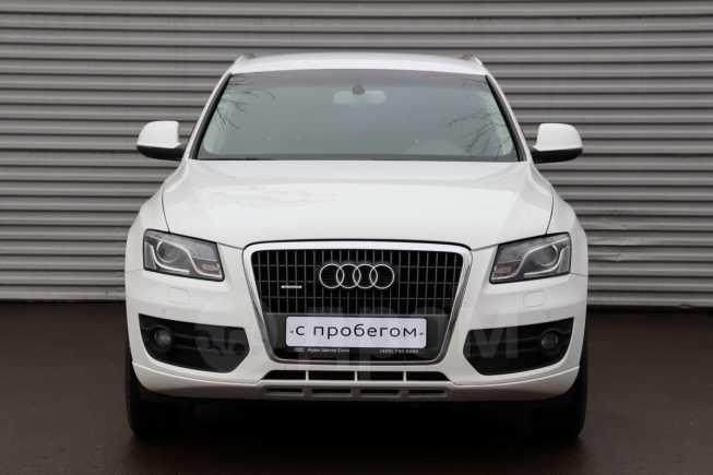 Audi Q5, 2010 год, 815 000 руб.