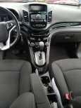 Chevrolet Orlando, 2014 год, 850 000 руб.