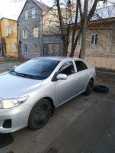 Toyota Corolla, 2011 год, 520 000 руб.