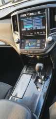 Toyota Crown, 2013 год, 1 600 000 руб.