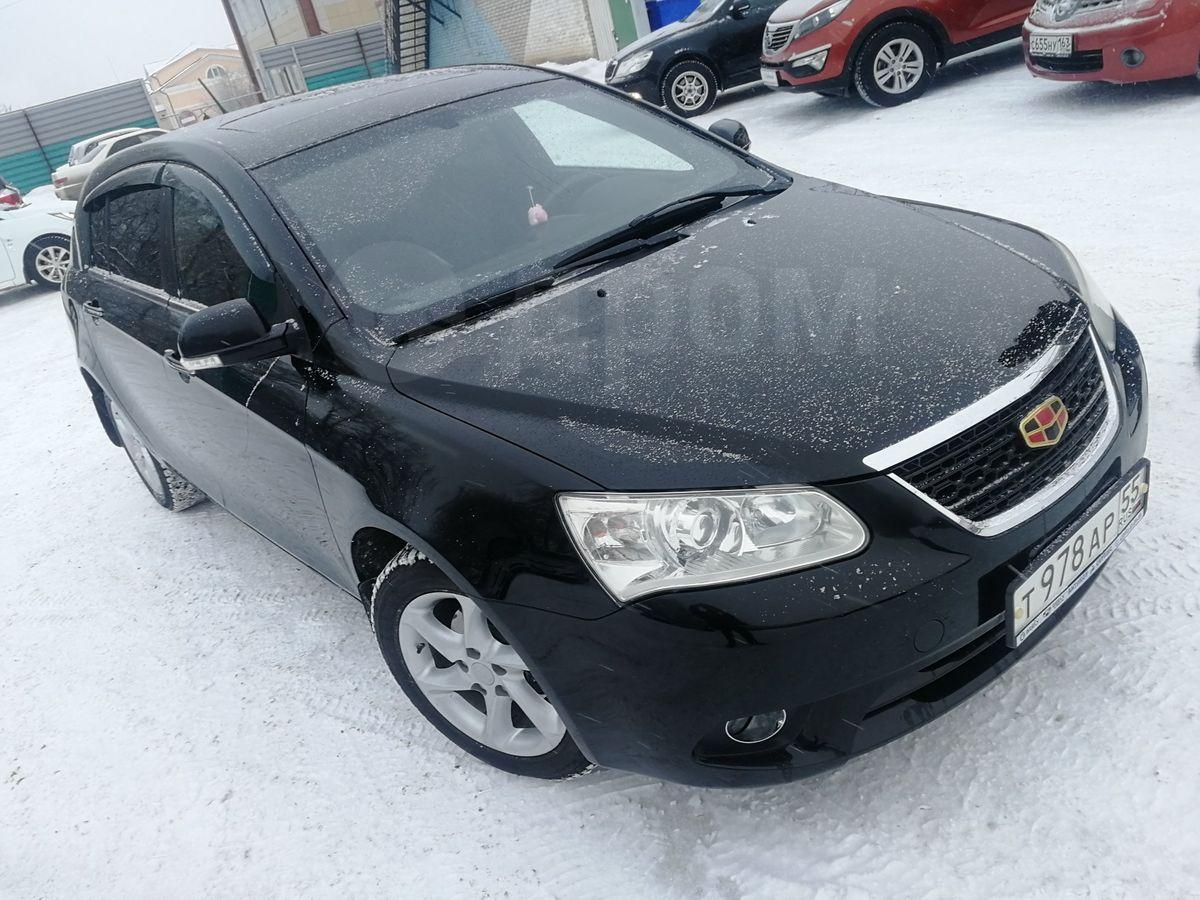 Продажа автомобилей в залоге омск автосалон москва great wall hover