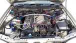 Honda Saber, 1996 год, 275 000 руб.