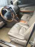 Lexus RX330, 2004 год, 700 000 руб.