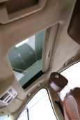 Jaguar XF, 2009 год, 648 000 руб.