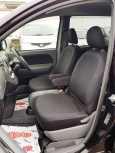 Toyota Sienta, 2014 год, 775 000 руб.