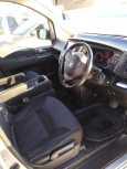 Nissan Serena, 2010 год, 700 000 руб.