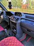 Mitsubishi Pajero, 1994 год, 255 000 руб.