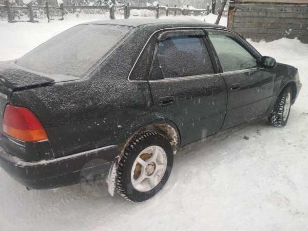 Toyota Sprinter, 1995 год, 120 000 руб.