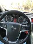 Opel Astra GTC, 2011 год, 570 000 руб.