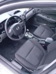 Nissan Almera Classic, 2008 год, 290 000 руб.