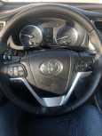 Toyota Highlander, 2014 год, 1 800 000 руб.