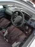 Toyota Corsa, 1996 год, 120 000 руб.