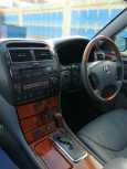 Toyota Celsior, 2001 год, 480 000 руб.