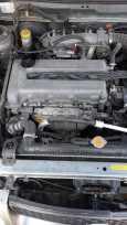 Nissan Avenir, 1998 год, 265 000 руб.