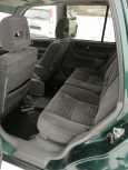 Honda CR-V, 2000 год, 285 000 руб.