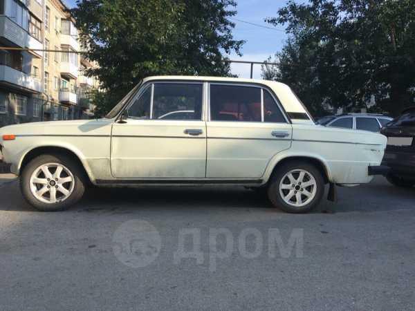 Лада 2106, 1998 год, 17 000 руб.
