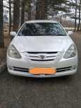 Toyota Caldina, 2006 год, 510 000 руб.