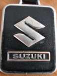 Suzuki Escudo, 1998 год, 285 003 руб.