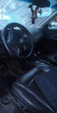 Nissan Altima, 2002 год, 180 000 руб.