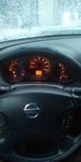Nissan Altima, 2002 год, 200 000 руб.