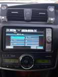 Toyota Allion, 2010 год, 850 000 руб.