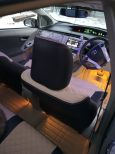 Toyota Prius, 2009 год, 675 000 руб.