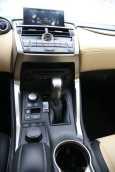 Lexus NX300h, 2014 год, 1 800 000 руб.