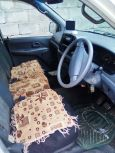 Toyota Town Ace, 2001 год, 170 000 руб.