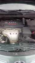 Toyota Camry, 2008 год, 735 000 руб.