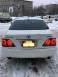 Toyota Crown, 2004 год, 310 000 руб.