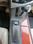 Lexus RX270, 2011 год, 1 390 000 руб.