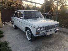 Анапа 2103 1982