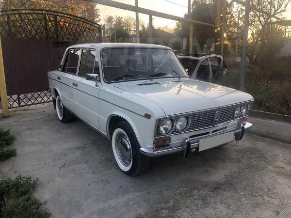 Лада 2103, 1982 год, 199 999 руб.