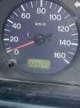 Mazda Bongo, 2000 год, 190 000 руб.
