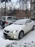 Lexus IS350, 2006 год, 660 000 руб.