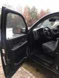 Dodge Ram, 2012 год, 1 715 000 руб.