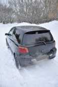 Toyota Vitz, 2001 год, 242 000 руб.
