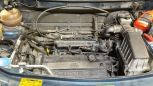 Land Rover Freelander, 1998 год, 270 000 руб.