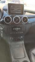 Mercedes-Benz B-Class, 2012 год, 750 000 руб.