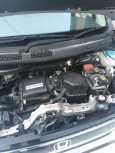 Honda N-WGN, 2015 год, 445 000 руб.