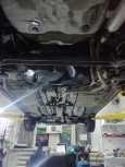 Toyota Ractis, 2013 год, 660 000 руб.