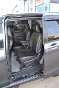 Honda Freed, 2013 год, 799 000 руб.