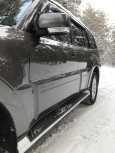 Mitsubishi Pajero, 2011 год, 1 380 000 руб.