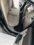 Honda Civic, 2012 год, 777 000 руб.
