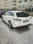 Mazda Atenza, 2008 год, 470 000 руб.