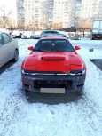 Toyota Celica, 1993 год, 300 000 руб.