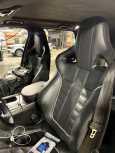 Land Rover Range Rover Sport, 2015 год, 4 350 000 руб.