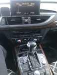 Audi A7, 2012 год, 1 205 000 руб.