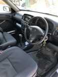Toyota Probox, 2007 год, 280 000 руб.